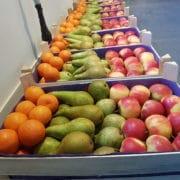 Werkfruit